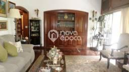 Apartamento à venda com 4 dormitórios em Ipanema, Rio de janeiro cod:LB4AP11761