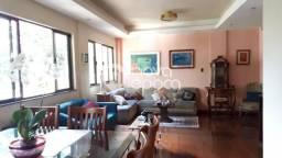 Casa à venda com 4 dormitórios em Glória, Rio de janeiro cod:FL4CS43523
