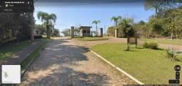Grande Terreno Parque Do Sol Viamão