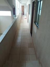 S.Sales Imobiliária oferece, ótimo apartamento em Vicente Pires!