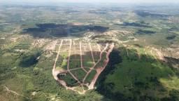 Corra e garanta seu lote de 1000 m² na melhor região. Sentido Serra do Cipó. Fiinc. 150X