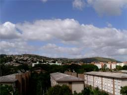 Cobertura residencial à venda, Partenon, Porto Alegre.