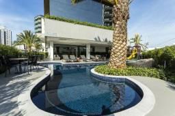 Apartamento com 3 suites, área privativa 125m a 179m no Estreito!!