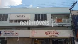 Escritório para alugar em Centro, Linhares cod:779641