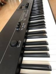 Yamaha CP-50