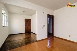 Apartamento para aluguel, 3 quartos, 1 vaga, São Judas - Divinópolis/MG