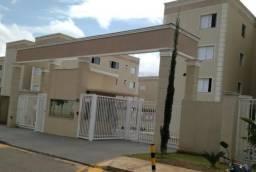 Agio apartamento 2Qts 2 Garagens Proximo Av. São Paulo e Vila Brasilia