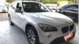 BMW X1 2.0 S-DRIVER 18i 2013 - 2013