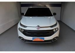 Toro 2.0 16V Turbo Diesel Freedom 4Wd Manual 4P - 2018