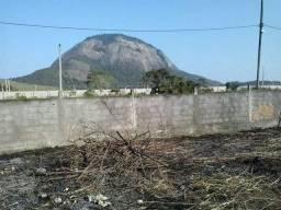 Terreno em Maricá-Inoã 555 M2,próximo UPA Documentação ok