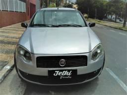 Fiat Palio Weekend Trekking 1.8 Flex/Gás Completa Ano 2010 !! - 2010