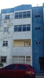 Apartamento no Icarai - Caucaia