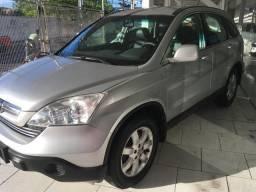 Honda CRV 2.0 LX AT 2009 - 2009