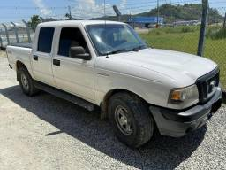 Ranger XLS 3.0 Diesel - 2007