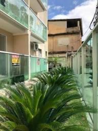 Alugo apartamento próximo ao Campus de Medicina da Multivix
