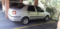 Siena fireflex ELX 2005/2006 - 2005