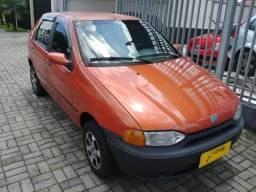 FIAT PALIO EDX 1.0mpi 4P   - 1996