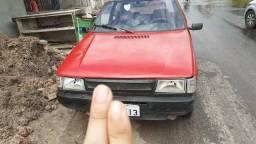 Vendo fiat uno - 1986