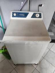 Lavadora Brastemp Mondial 220V