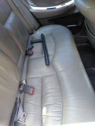Vende esse lindo e perfeito Honda Acoord .Aceito troca por materiais de construção - 1998