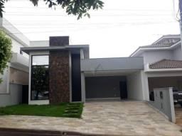 Casa com 3 dormitórios à venda, 216 m² por R$ 1.045.000,00 - Residencial Portinari - Presi