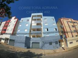Apartamento no Ibituruna em Montes Claros - MG