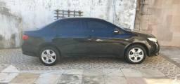 Corolla 2009/2010 - 2010