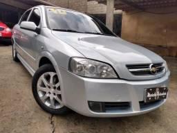 Astra 2010 Completo + GNV / Impecável - 2010
