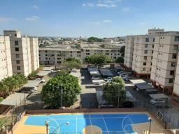 Apartamento Dom Felipe Urias Magalhães