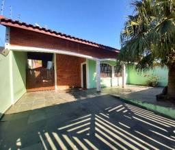 Peruíbe Casa no Centro