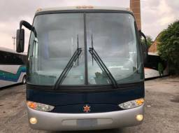 Compre o seu ônibus de forma parcelada !!!