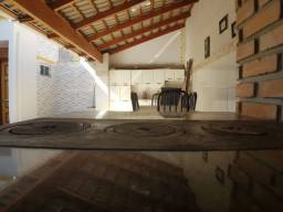 Casa 3 quartos Germinada á venda no Parque Real em Caldas Novas