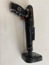 Pistola de fixação walsywa