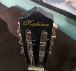 Violão kashima