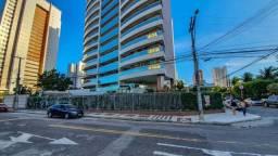Título do anúncio: Apartamento no Guararapes com 75 metros