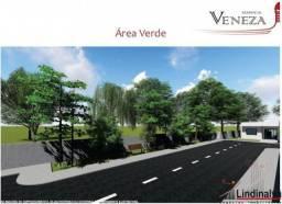 Título do anúncio: Casa recém construída no Condomínio Residencial Veneza