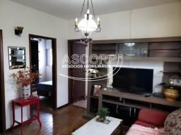 Casa à venda no Bairro Cidade Alta (CA00198)