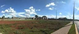 Terreno à venda, 480 m² por R$ 249.000 - Condomínio Iguaçu - Foz do Iguaçu/PR