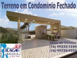 Terreno à venda em Portal da mata, Ribeirao preto cod:V110681
