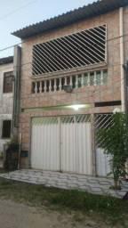 Aluga-se casa a partir de 1.000R$ - Barra Grande em Vera Cruz