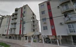 Apartamento 2 quartos no abraão em Floripa!!