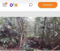 Título do anúncio: Vendo Terreno c/2cachoeiras Mangaratiba/Conceição de Jacareí