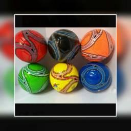 Mini Bola futebol