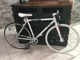 Bicicleta aro 700C airwalk pista V