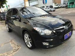 I30 (Hyundai)