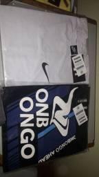Camisas varias marcas