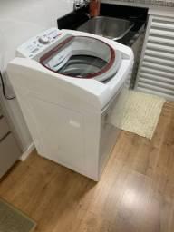 Maquina de lavar Roupa. 11 kg Brastemp