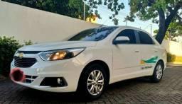 Cobalt LTZ - Táxi