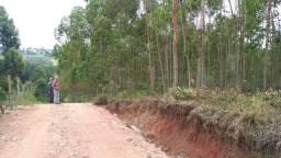 Chácara em Bocaiúva do Sul, 3 hectares