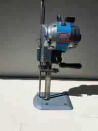 Máquina De Corte Eastman Blue Streak II -10 Polegadas - 220v